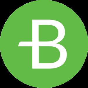 Biocrew