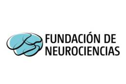 FUNDACIÓN NEUROCIENCIAS Fundraising privado