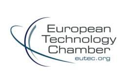 EU TECH CHAMBER: Partner