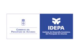 Instituto de Desarrollo Económico del Principado de Asturias (IDEPA): Orientación estratégica